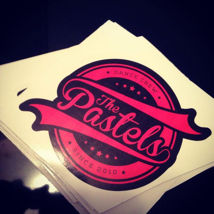 Vinyl s orezom - The Pastels