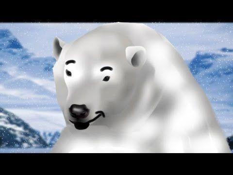 The Polar Bear Song