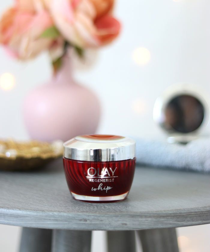 #ad I'm about to start testing the Olay Regenerist Whip Moisturizer that just dropped at Walgreens. See why it's the unicorn of moisturizers and follow along on my road test. #feelthewhip