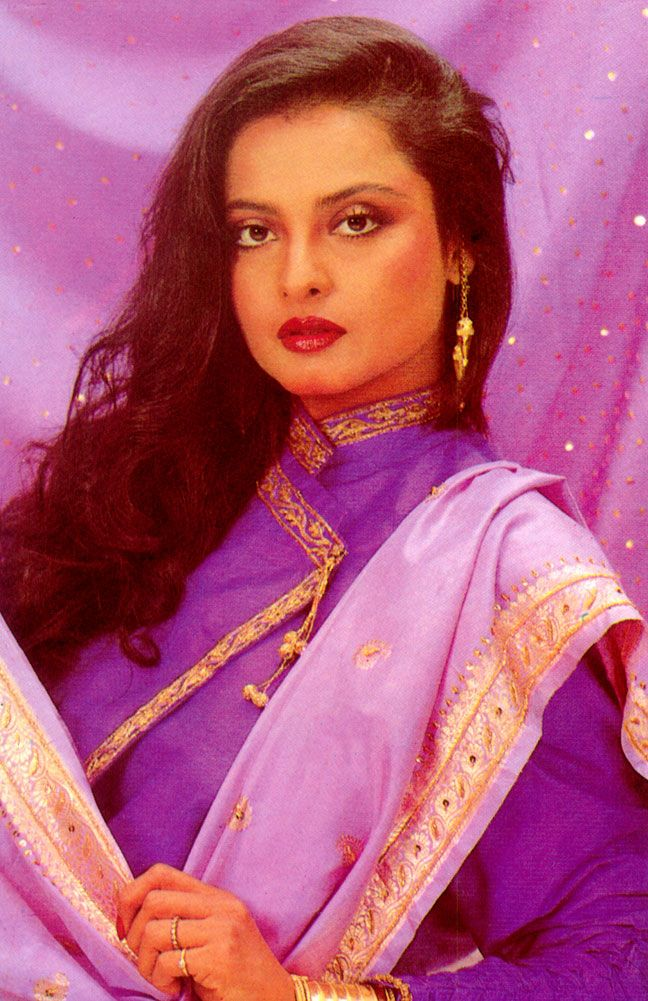 10 Best Old Bollywood Images On Pinterest  Vintage Bollywood, Indian Actresses And -1423