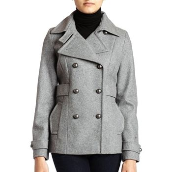 78 Best images about Women's Coats & Jackets on Pinterest | Wool