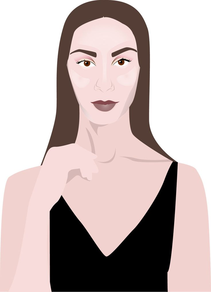 Robin Alexandra van Dam - Portfolio - Digital people
