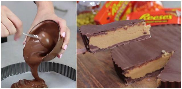 Ha gyors finomságot szeretnétek, akkor ez tökéletes lesz 5 perc alatt kész is van!