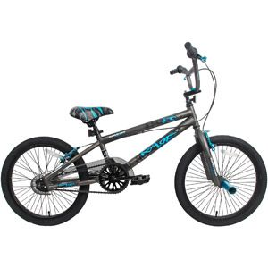 Thruster Rage 20 Boys Bike. great bday gift for Justin.