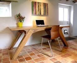 Image result for bespoke furniture
