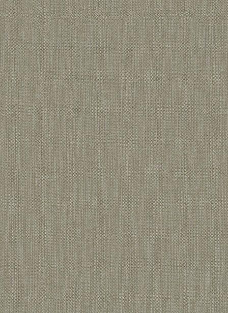 I am 6911 by Loft79.  #loft79 #bedroom #inspiration #curtains #urban #sophisticated #interiordesign #interiordecor #lifestyle #dutchdesign #fabric #slaapkamer #gordijnen #eigentijds #interieur #loft