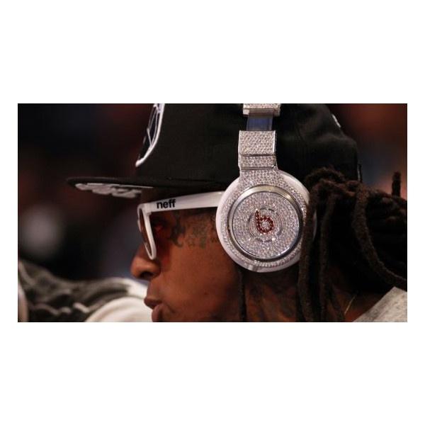 Beats Studio 2 2013 Headphones Review — Gadgetmac