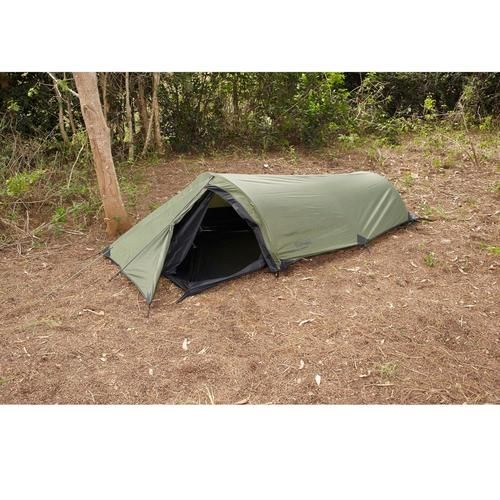 Snugpak - Ionosphere One Person Tent Olive