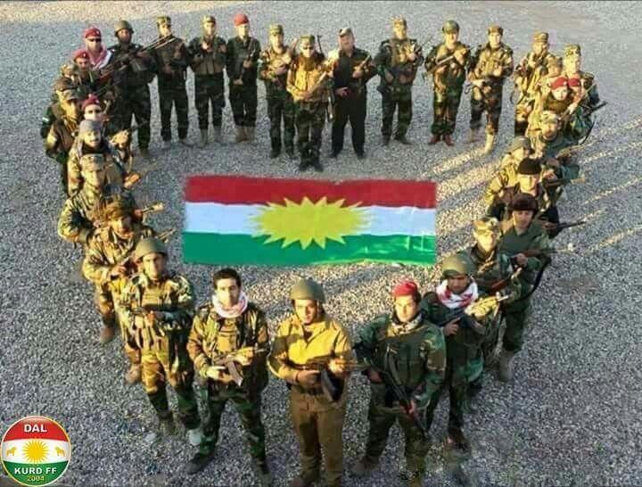 Em Kurdin