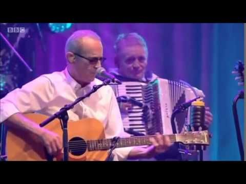 Down Down - Status Quo Live At The RoundHouse Aquostic