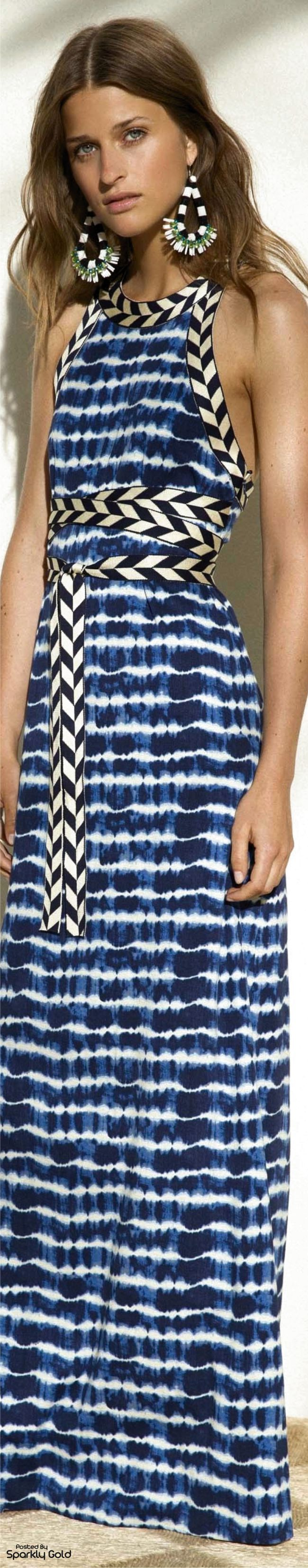 Tory Burch Resort 2017  Silky soft, hand dyed scarf, original art work, one of a kind and handmade. Best, original, silk scarves, silky soft, hand dyed, each stroke is strategically placed, one of a kind, original works of art, every fashionista owns one - get yours today! etsy.com/shop/SowingAcorns