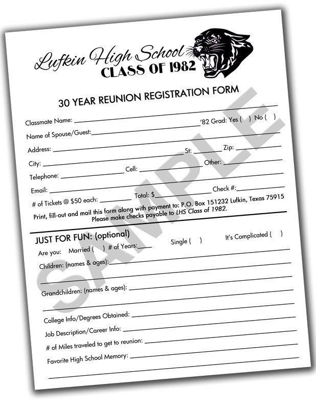 12 best decorating for royal blue and yellow gold class for High school registration form template