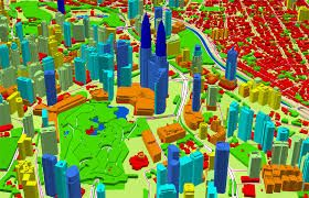 Find the most high precision digital map software built at our online website .We support all major RF-planning tools and GIS systems formats that helps in impeccable site planning and network optimization.For more details Visit our website:http://www.boodmoe.com/digitalmaps/