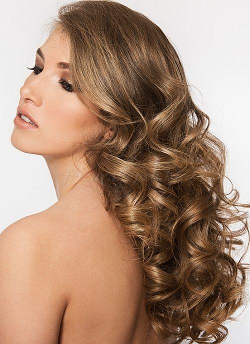 női+frizurák+hosszú+hajból+-+göndör+frizura+hosszú+hajból