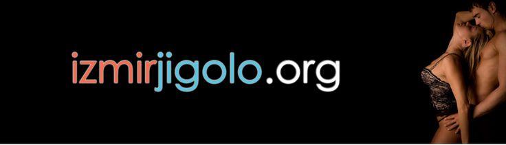 http://www.izmirjigolo.org/izmirin-en-kaliteli-jigolo-sitesi.html