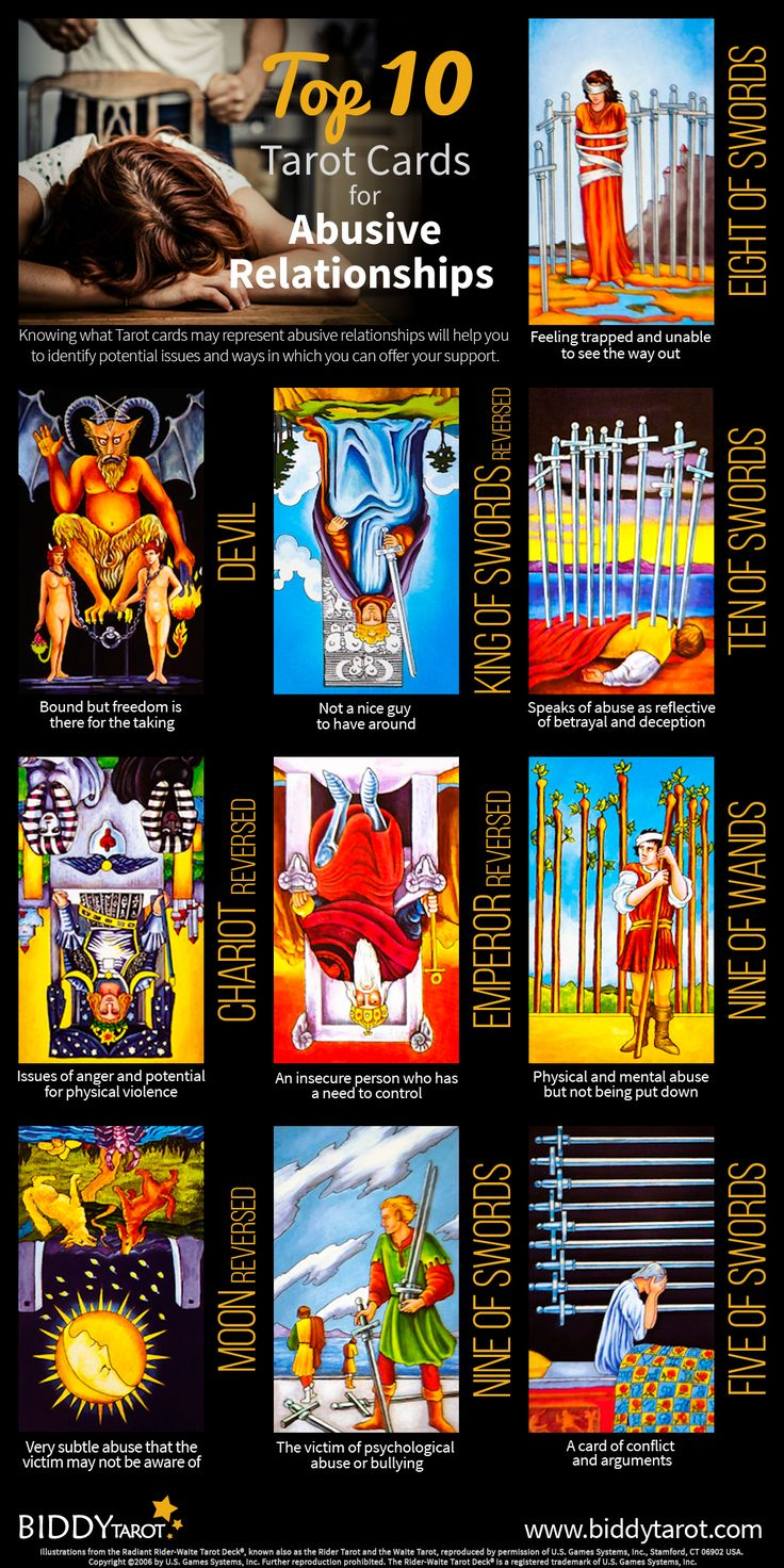 127 Best Images About Tarot Card Spreads And Meanings On