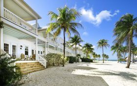 Florida Keys Resort Gallery | Tranquility Bay Resort