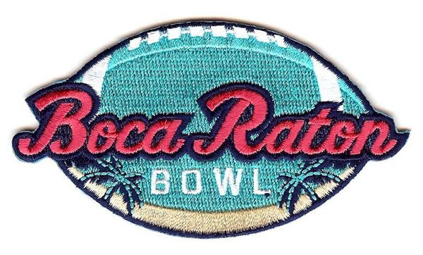 18 Best College Bowl Game Logos Images On Pinterest Game