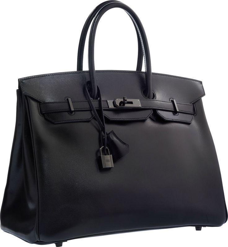 Best 25  Designer purses and handbags ideas on Pinterest   Purses ...