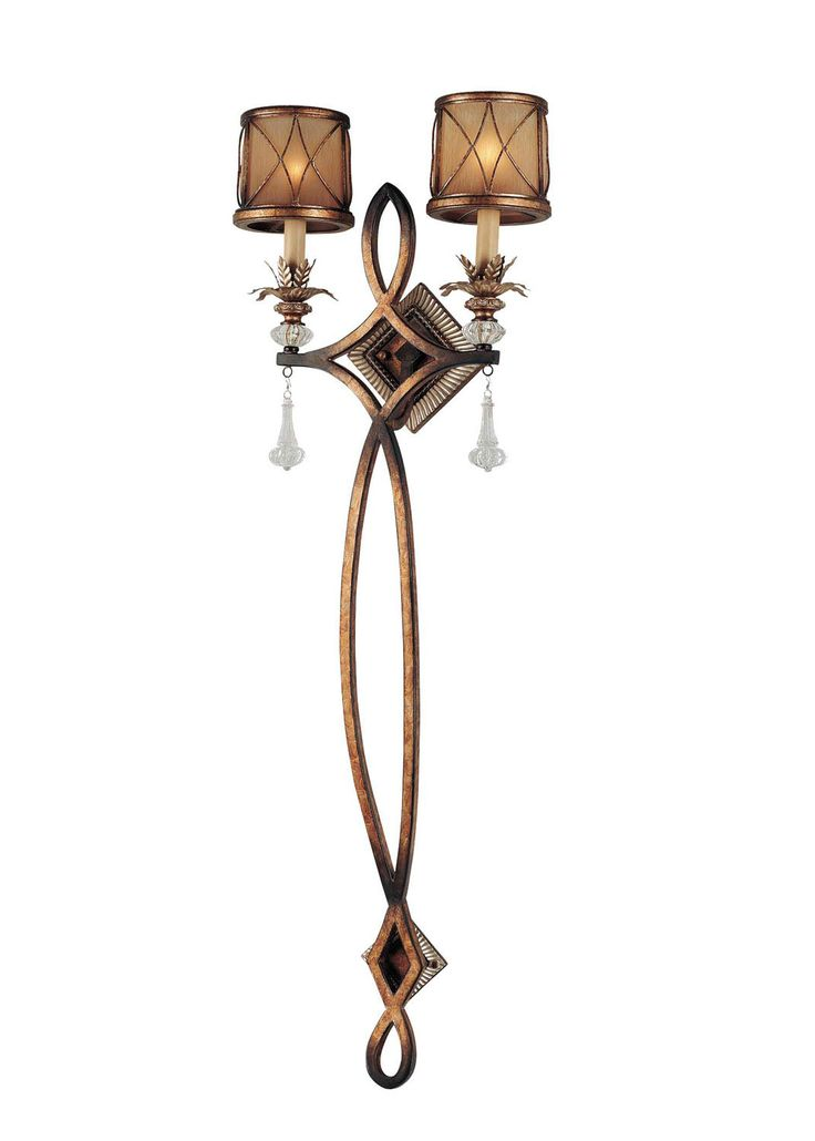 19 best wall torchieres images on pinterest appliques wall minka lavery sconce fixture model minka lavery lighting 2 light wall sconce in aston court bronze finish elegant from the bronze tones finishes group in mozeypictures Images