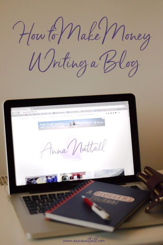 A search termed I found myself Googling a few years ago when looking  to blog full-time. It not as difficult as you think it will be. Here  how to make money writing a blog.