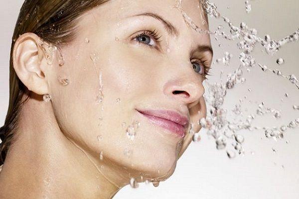 Come #pulire il #viso correttamente? I nostri consigli per una #pulizia ottimale!