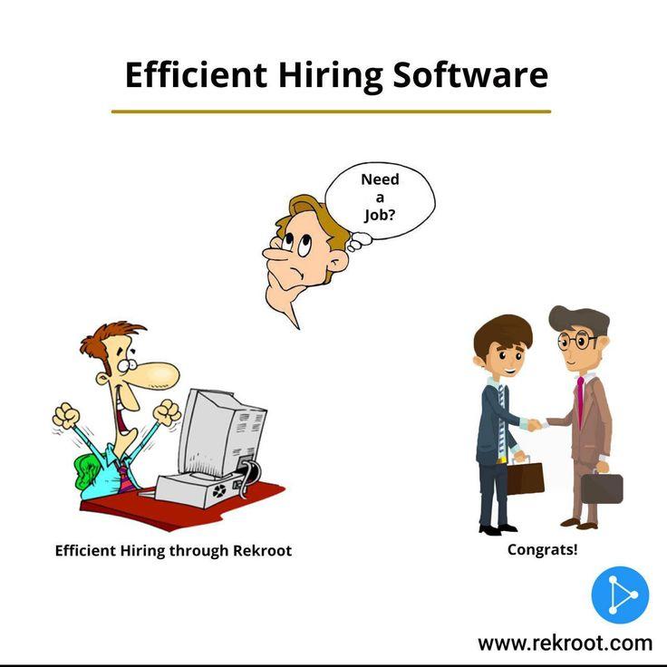 26 best Recruitment images on Pinterest Apps, College dorms and - human resource management job description
