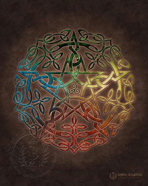 17 Best images about Celtic Symbols on Pinterest | Tree of ...