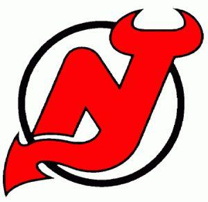 Devils de New Jersey