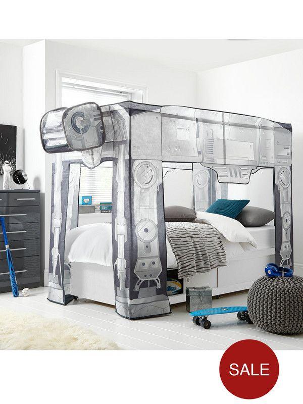 25 einzigartige star wars bett ideen auf pinterest star wars bettw sche ideen f r star wars. Black Bedroom Furniture Sets. Home Design Ideas