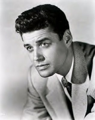 "GUY WILLIAMS (1924 - 1989)  He was the Father on ""Lost in Space"" 1960's TV show"
