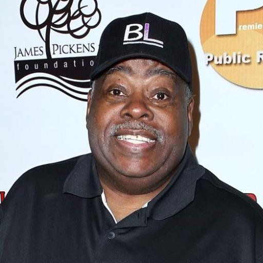 Reginald VelJohnson Dead of A Heart Attack Is A Celebrity Death Hoax
