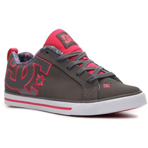 Excellent DC Tonik SE Skate Shoe  Women39s  Backcountrycom