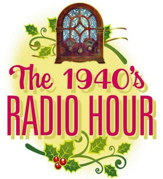 17 best images about classic radio star 39 s and show 39 s on for Classic jazz house