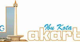 Kecepatan Pinjaman Gadai Bpkb Mobil dan motor wilayah jakarta barat kecamatan Cengkareng Grogol petamburan kalideres kebon jeruk kembangan palmerah menjadikan peminat terus bertambah