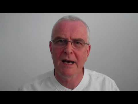 (250) Pat Condell: A Word To Left Wing Students - YouTube