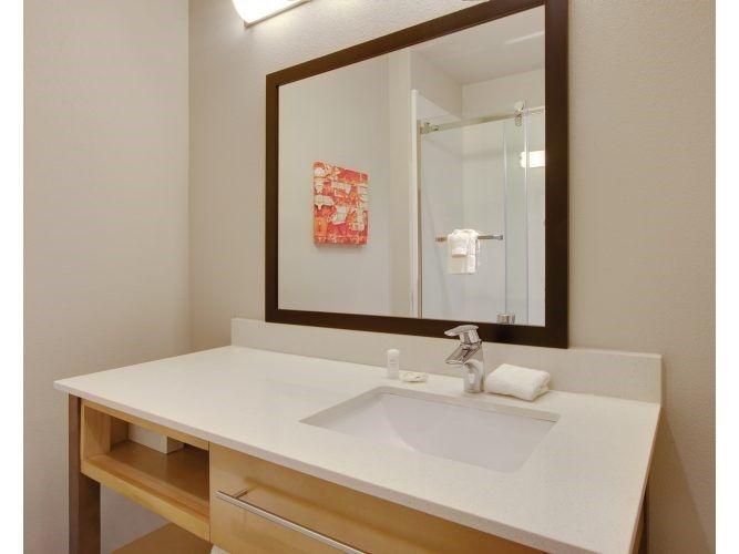 Photography Gallery Sites LaQuinta Andrews Texas Bathroom VanitiesHospitalityMedicineTexas