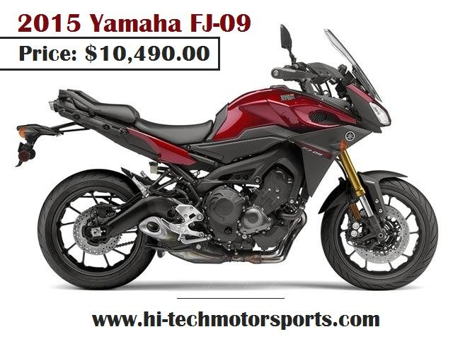 best 25+ yamaha motorcycles for sale ideas on pinterest | yamaha