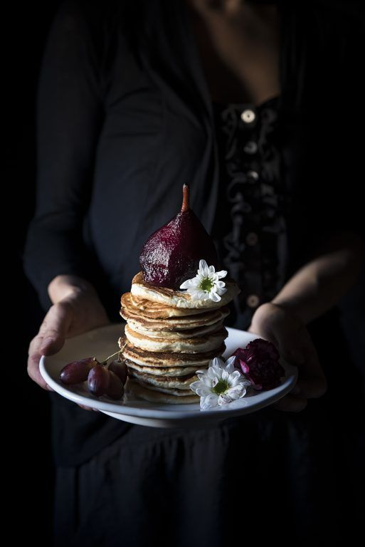 angel-food-pancake-2