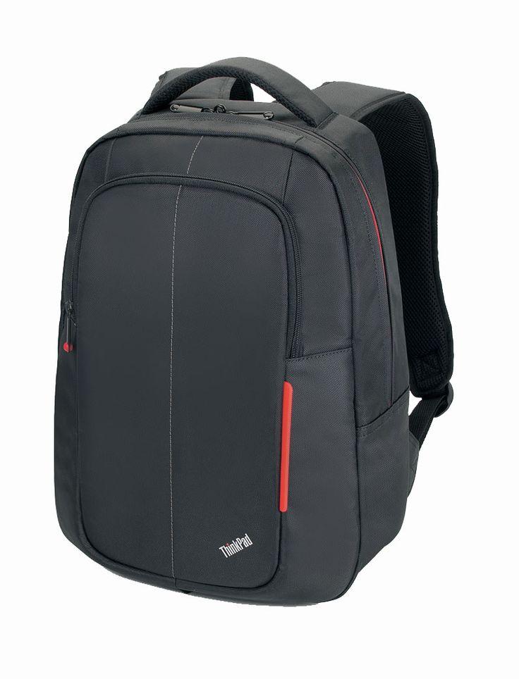 100% original laptop bag travel bag 78Y2370 (14 inch ) 78Y2371 (15 inch ) backpack for Lenovo ThinkPad laptop