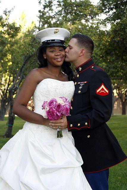 Interracial dating in las vegas