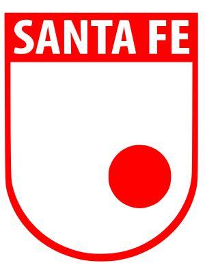 Logo Independiente Santa Fe.svg