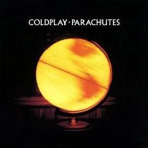 """""""Parachutes"""" de Coldplay en DePaP ~ :: Radio Pura 94.9 ::"""
