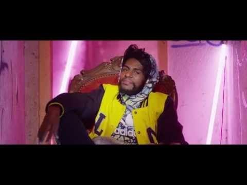 Homossexualidade vira tema no rap brasileiro nas letras de Rico Dalasam e Luana Hansen +http://brml.co/1IJVclU