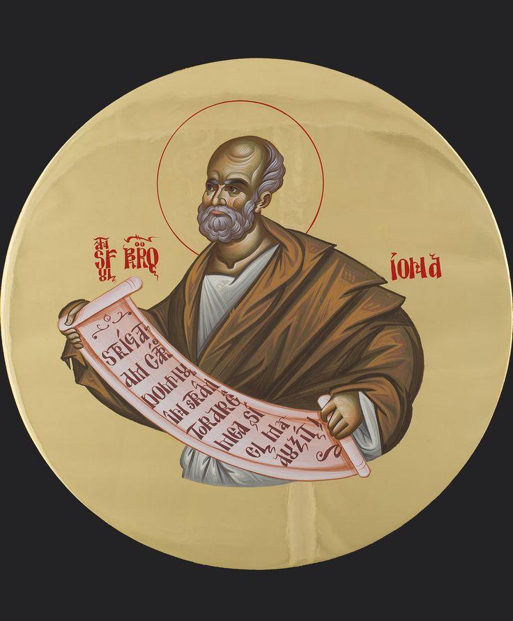 Prophet Jonah byzantineicons.ro wp-content uploads DSC2960-111.jpg