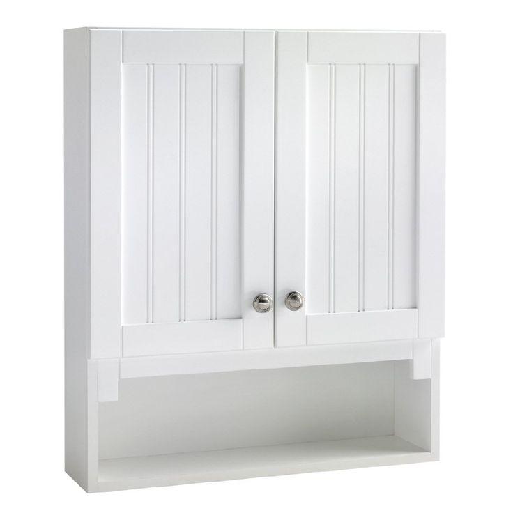 Retro Bathroom Tiles Uk Latest Posts Under Bathroom
