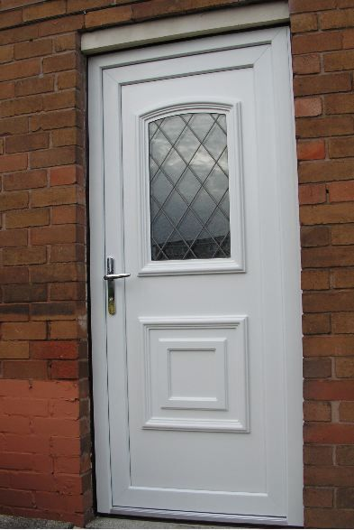 12 best images about ghs veka upvc doors and windows on for Upvc french doors india