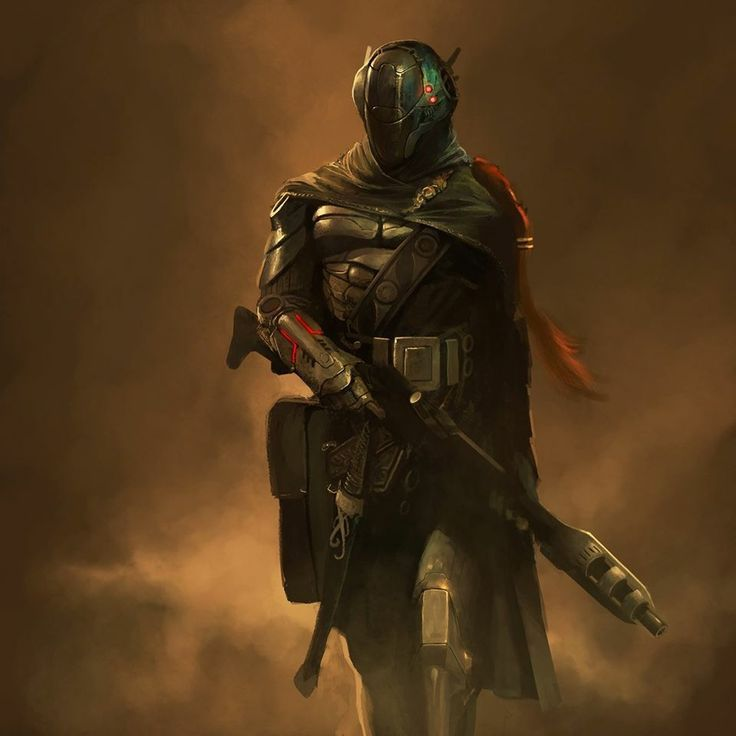 Space And Scifi Things With Zmodeler: Coriolis Rpg - Google Search