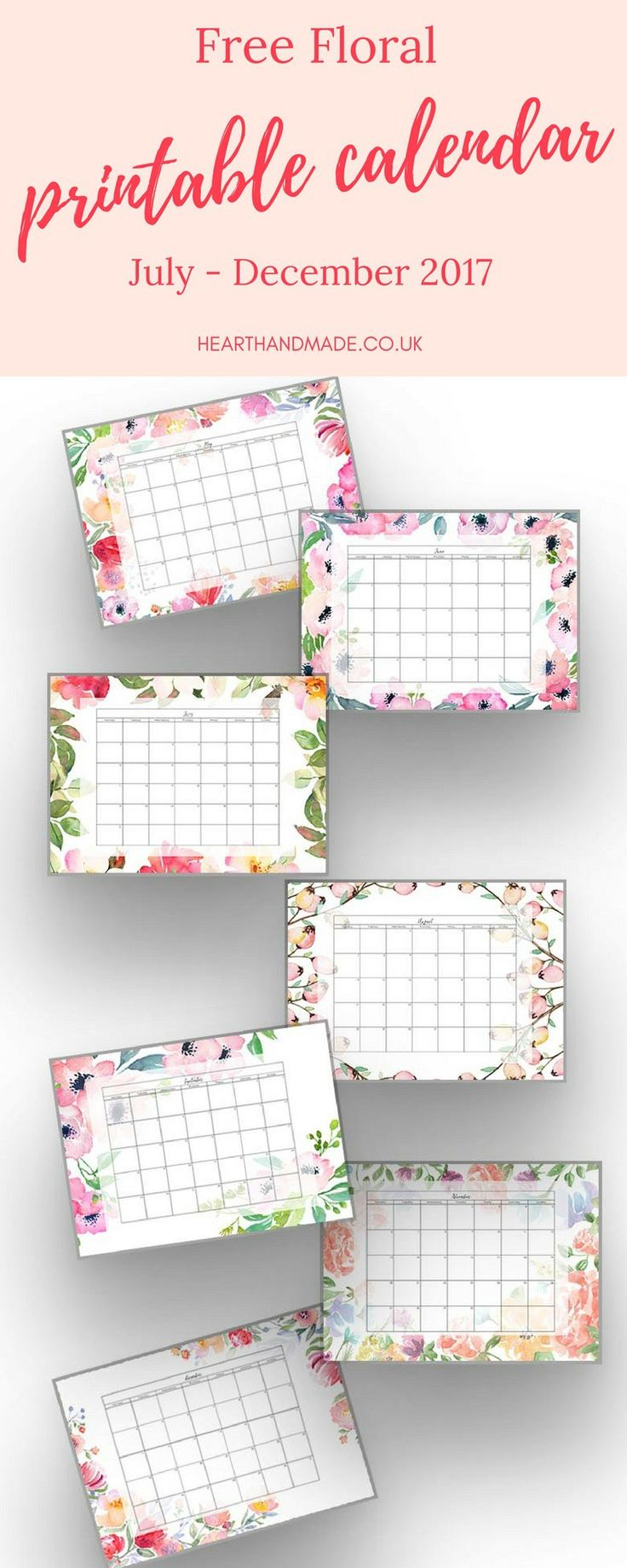 Rest Of Year Calendar : Best planner tabs ideas on pinterest filofax