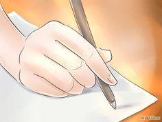 Comment améliorer vos talents d'écriture
